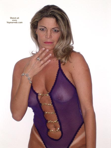 Pic #6 - Sexy Ly Grand Debut