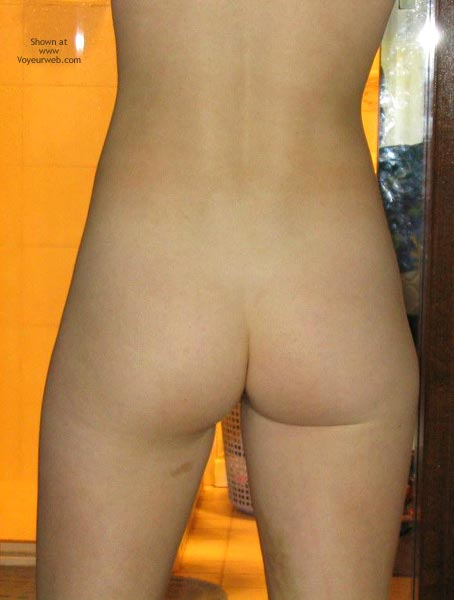 Pic #6 - *Sh 21yo Ex In And Out Of The Shower