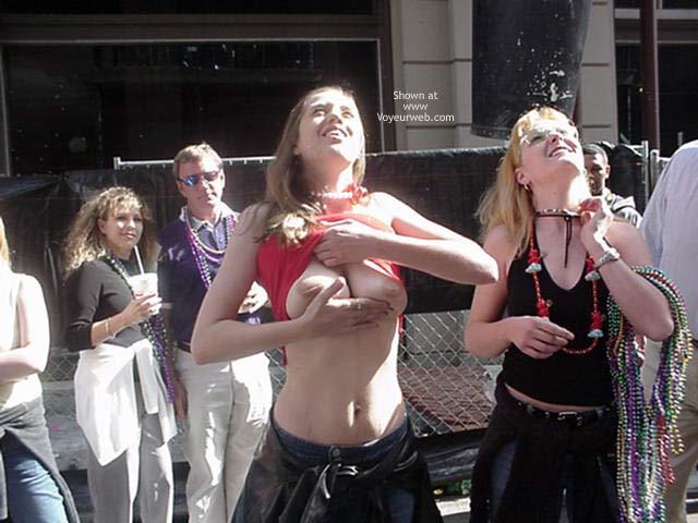 Pic #4 - Mardi Gras Pictures