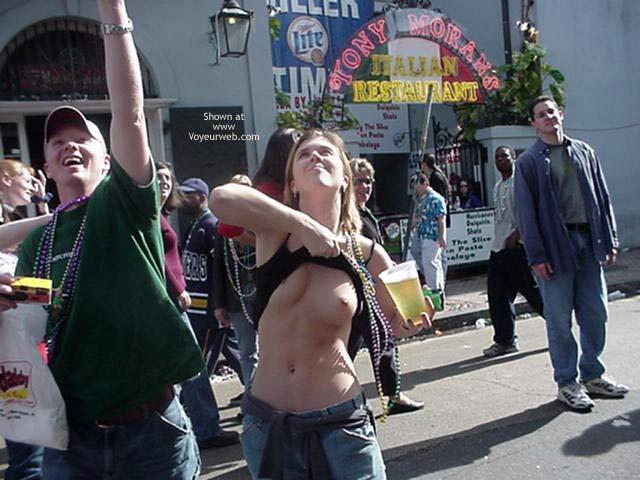 Pic #5 - Mardi Gras Pictures