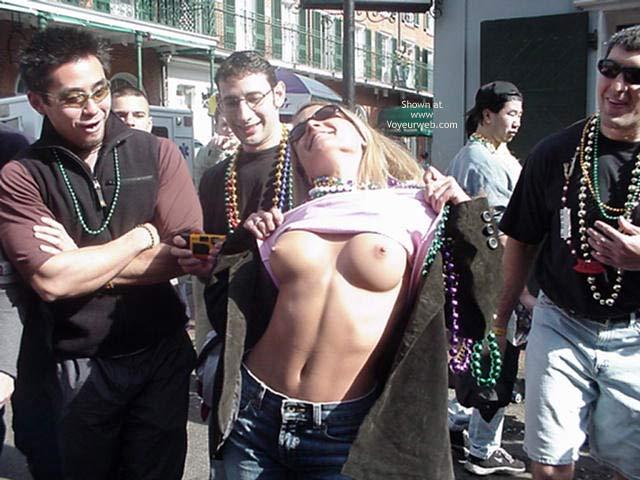 Pic #6 - Mardi Gras Pictures