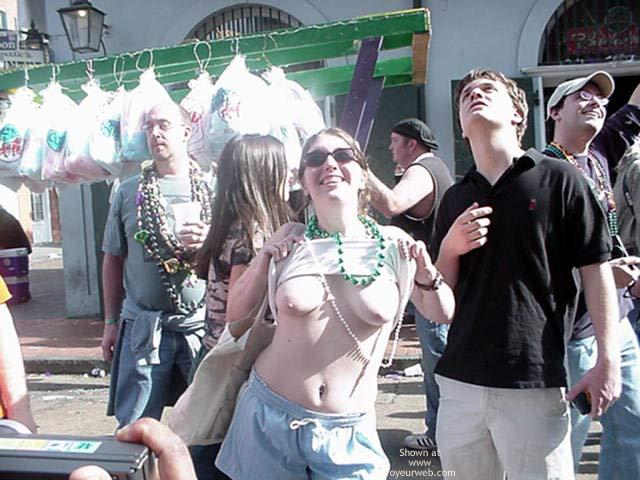 Pic #7 - Mardi Gras Pictures