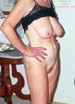 Pic #1 - 60+ Virginia Wife