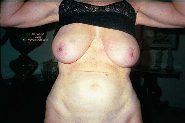 Pic #2 - 60+ Virginia Wife