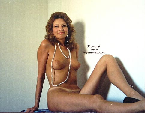Pic #2 - *NT Naughty Texas Gal in Beads
