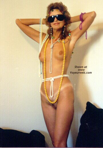 Pic #3 - *NT Naughty Texas Gal in Beads