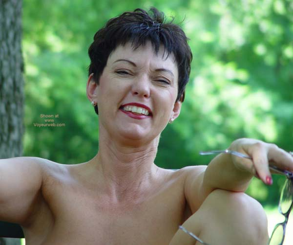 Pic #6 - BankerBaby's Wicked Weasel