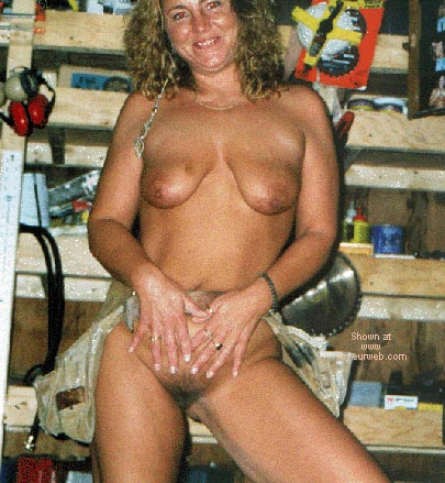 Pic #5 - Lorri Kimball