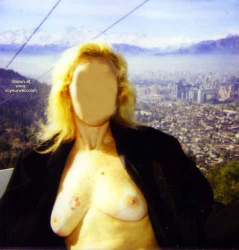Pic #6 - LLcouple Santiago de Chile