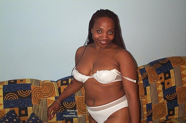 Pic #5 - Tanzania Jane