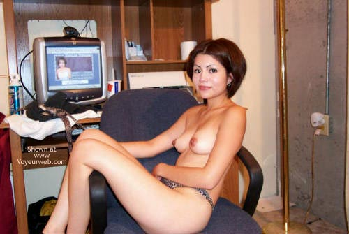 Pic #1 - Mex_Princess
