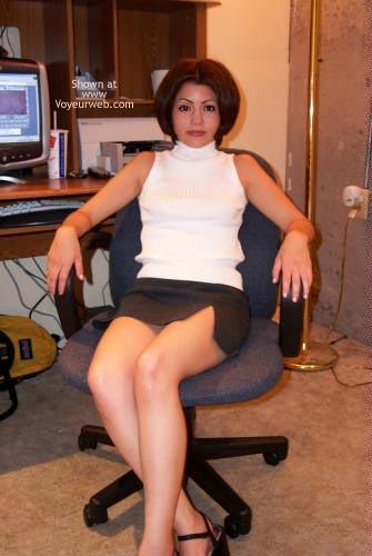 Pic #3 - Mex_Princess