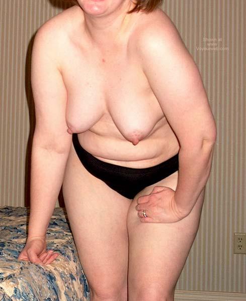 Pic #5 - Sexy Renae