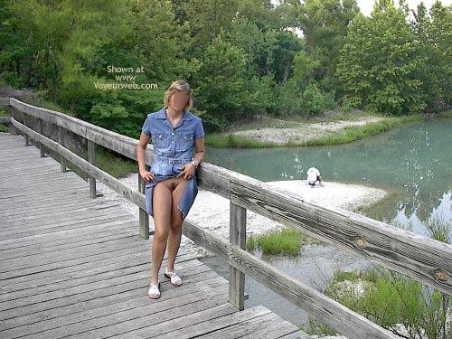 Pic #3 - *NP Lynn's Nature Walk 2