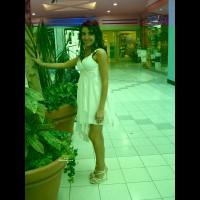 My Cuban Girlfriend