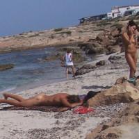 Formentera 07