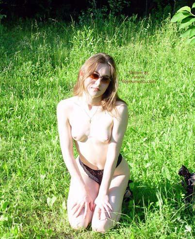 Pic #8 - Hot Summer