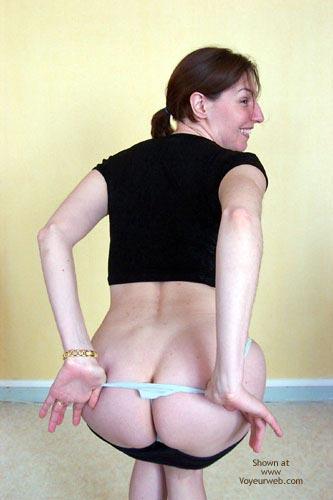 Pic #6 - Sylvie'S Strip