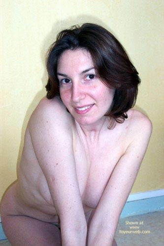 Pic #8 - Sylvie'S Strip