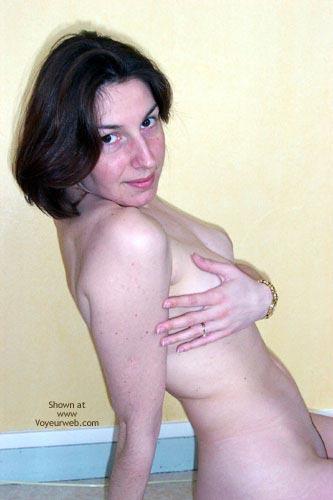 Pic #9 - Sylvie'S Strip