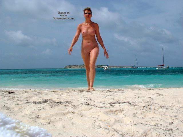 Pic #5 - Miss St. Martin