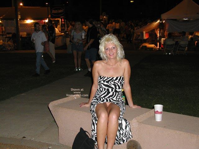 Pic #2 - St Louis Fun 3