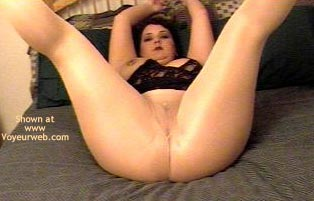 Pic #8 - Wifes Killer Legs