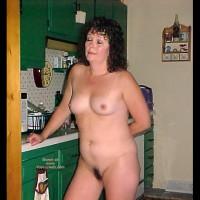 My  Wife  Soft  Tits
