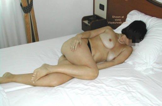 Pic #2 - Ancora Paola