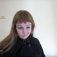 Slutty Monika Tobel
