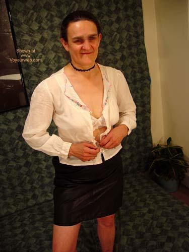 Pic #1 - 51 yr Hippy Granny