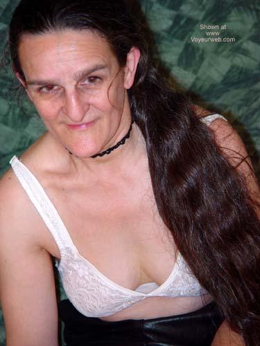 Pic #3 - 51 yr Hippy Granny
