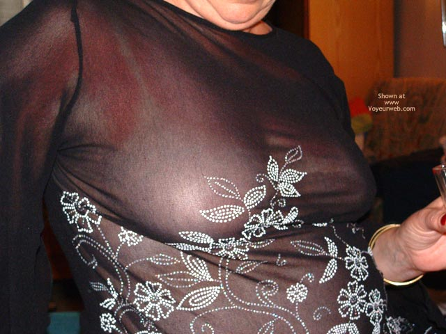 Pic #1 - Nice Tits 2
