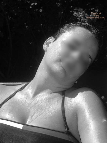 Pic #1 - *WA Jem's Wet