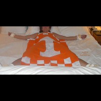 How About Them Vols?