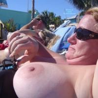 Beach Florida Fun