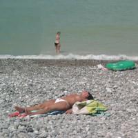 2005 Beach