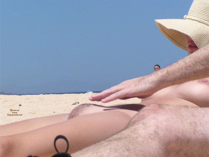 Katrina miani nude