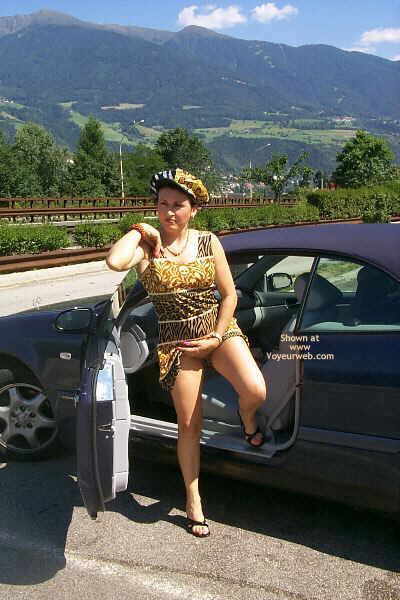 Pic #1 - Italy Flashing