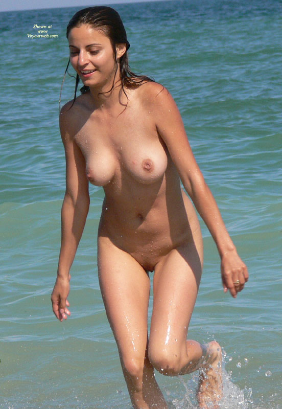 nude sexy girls with boy