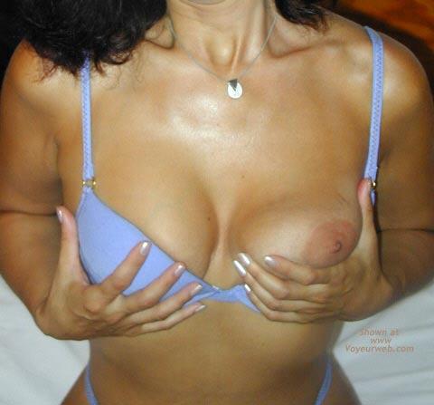 Pic #5 - Sandra