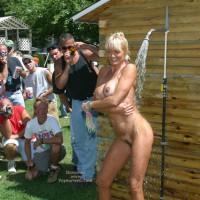 Brian's Nudes Aug 2002 #9