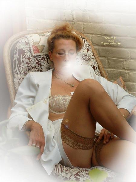 Pic #3 - My Wife Is 47 Yo In Her Dreams Dans Ses Reci
