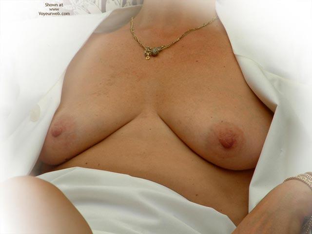 Pic #6 - My Wife Is 47 Yo In Her Dreams Dans Ses Reci