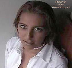 Pic #1 - Sexy Andrea
