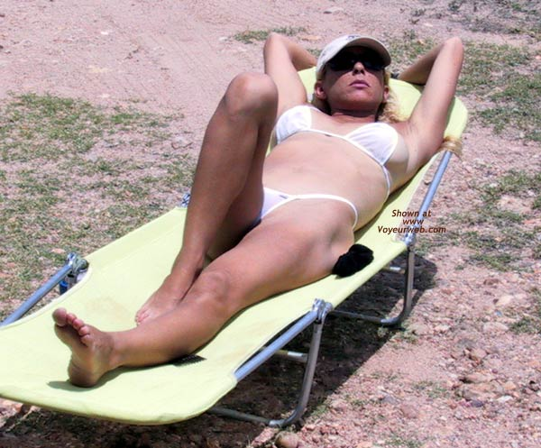 Pic #2 - PV Jessie's New Wicked Weasel