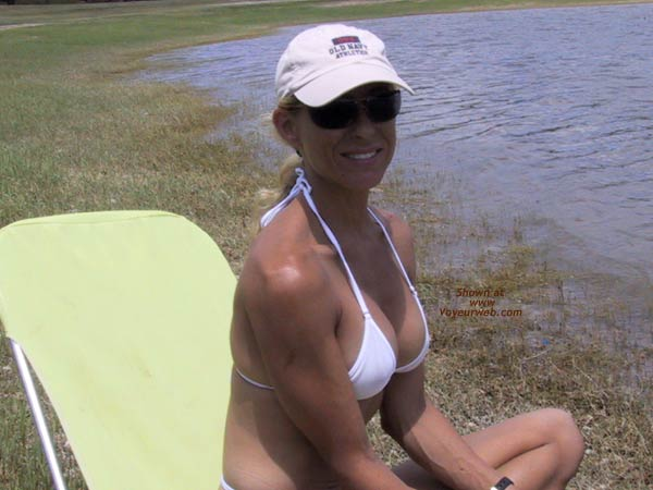Pic #4 - PV Jessie's New Wicked Weasel