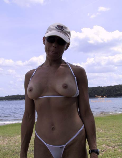 Pic #7 - PV Jessie's New Wicked Weasel