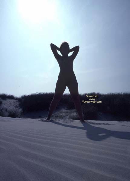 Pic #5 - *Sk Danish Dunes Ii