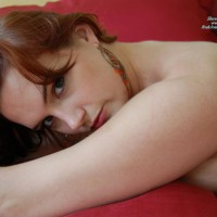 Chardonnay - Hot Lady